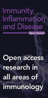 Immunity-Inflammation-Disease-Open-access