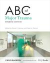 ABC of Major Trauma, 4th Edition