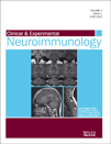 Clinical-and-Experimental-Neuroimmunology-June-2013-cover