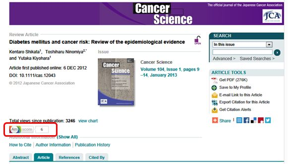 altmetric_Cancer_Science_open