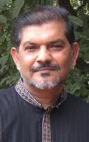 Dr. Prathap Tharyan