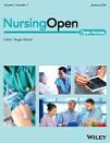 NursingOpen