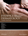 Evidence-Based Dermatology, 3rd Edition