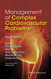 Management of Complex Cardiovascular Problems, 4th Edition