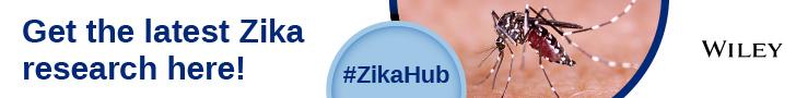 Zica Research