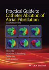 Practical Guide to Catheter Ablation of Atrial Fibrillation, 2nd Edition