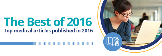Best of 2016 articles