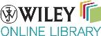 電子プラットフォーム Wiley Online Library