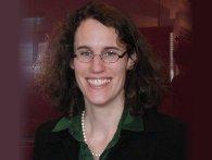 Dr. Vera Köster
