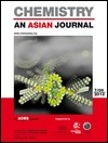 Chemistry An Asian Journal