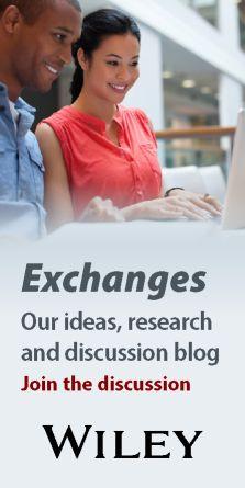 LibraryExchangeBlog4