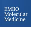 EMBO Molecular Medicine