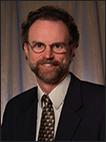 Professor Andrew L. Waterhouse