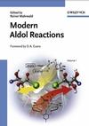 Modern Aldol Reactions