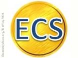 ECS icon