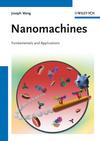 Nanomachines