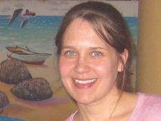 Anita Mattson