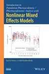 Introduction to Population Pharmacokinetic / Pharmacodynamic Analysis