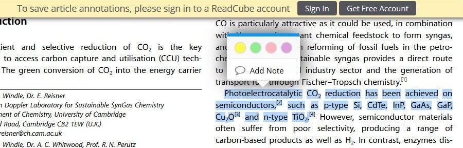 readcube2_2