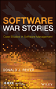 Software War Stories