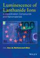 lanthanide_80x115