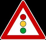 traffic-sign-6619_150
