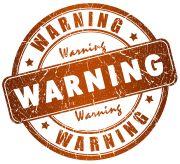 warning_59564119