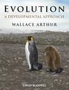 Evolution - A Developmental Approach